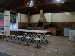 Sítio à venda com 4 dormitórios em Rural, Cajuru cod:V16310