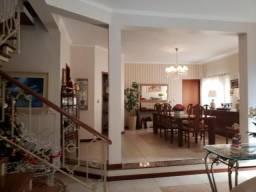 Casa de vila à venda com 4 dormitórios em Jardim califórnia, Ribeirão preto cod:V12564