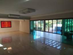 Casa de condomínio à venda com 4 dormitórios em Ribeirânia, Ribeirão preto cod:V2325