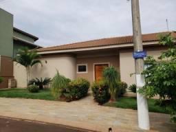 Casa de condomínio à venda com 4 dormitórios em Jardim das acacias, Cravinhos cod:V11937