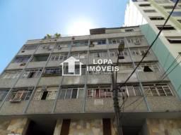 Apartamento a Venda no bairro Santa Teresa - Rio de Janeiro, RJ
