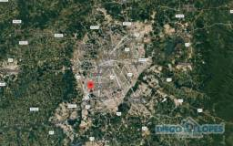 Terreno à venda em Cidade industrial, Curitiba cod:424