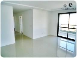 Apartamento à venda com 2 dormitórios em Balneário, Florianópolis cod:335