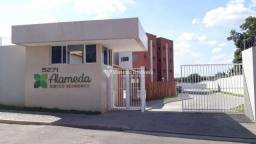 Cond. Alameda Dirceu Residence - Veneza Imóveis - 7686