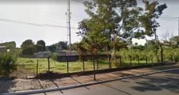 Terreno para alugar em Ipiranga, Ribeirão preto cod:L10697