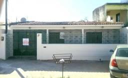 Casa para alugar com 3 dormitórios em Benedito bentes, Maceio cod:26623