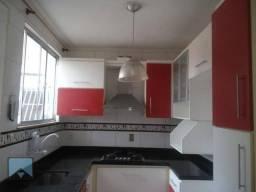 Apartamento com 2 dormitórios para alugar, 65 m² por R$ 1.000,00/mês - Fonseca - Niterói/R