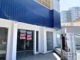 Loja à venda no bairro Campinas - São José/SC