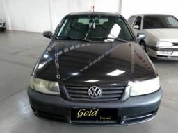 Volkswagen Gol POWER