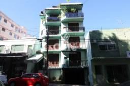 Apartamento 3 dormitórios(1suíte com sacada),dependência e box duplo