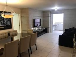 Apartamento 3 Dormitórios, 2 Suites em Jurerê Internacional