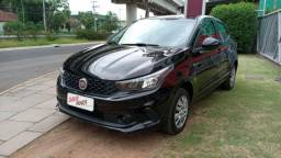 Fiat Argo DRIVE 1.0 FLEX MANUAL 4P