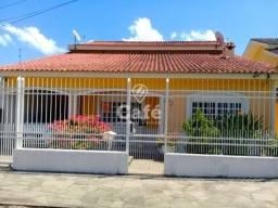 Título do anúncio: Casa à venda com 4 dormitórios em Dom antônio reis, Santa maria cod:2328