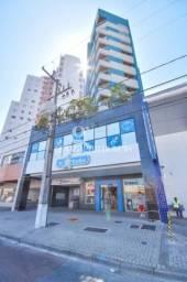 Apartamento para alugar com 1 dormitórios em Portão, Curitiba cod:09753010