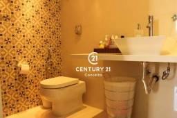 Apartamento com 3 dormitórios à venda, 152 m² por R$ 1.280.000,00 - Agronômica - Florianóp