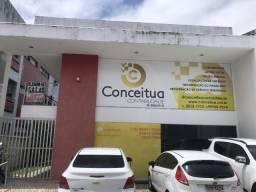 Ponto Comercial /Galeria ,