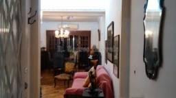 Apartamento para alugar com 2 dormitórios em Copacabana, Rio de janeiro cod:CPAP20276