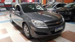 CHEVROLET VECTRA 2.0 MPFI EXPRESSION 8V