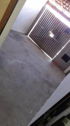 Casa com 2 dormitórios à venda por R$ 90.000 - Jardim Panorama - Caçapava/SP