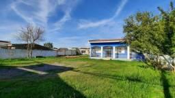 Escritório à venda com 5 dormitórios em Pinheiro machado, Santa maria cod:2999