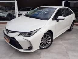COROLLA 2020/2021 2.0 VVT-IE FLEX XEI DIRECT SHIFT