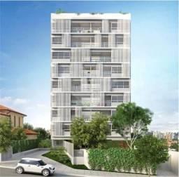 Apartamento à venda com 3 dormitórios em Perdizes, São paulo cod:3-IM516168