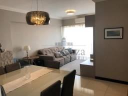 Apartamento à venda com 3 dormitórios cod:V38489UR