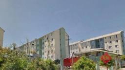 Apartamento à venda com 2 dormitórios em Esplanada, Caxias do sul cod:2657