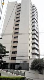 Apartamento com 3 dormitórios à venda, 105 m² por R$ 540.000,00 - Vila São João - Poá/SP