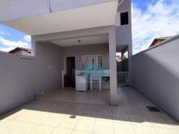 Linda Casa com 3 dormitórios à venda, 200 m² por R$ 425.000 - Vila Santos - Caçapava/SP