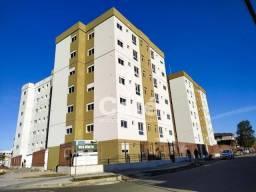 Apartamento 3 dormitórios próximo à UFSM - Residencial Villa Vêneto;