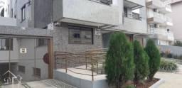 Apartamento à venda com 2 dormitórios em Nossa senhora de fátima, Santa maria cod:10143