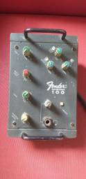 Fender pawerstace 100 Vendo barato