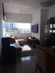Apartamento à venda com 3 dormitórios em Caiçara, Belo horizonte cod:3466