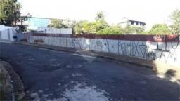 Terreno à venda em Jardim são bento, São paulo cod:170-IM499490