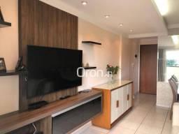 Apartamento à venda, 70 m² por R$ 230.000,00 - Jardim Maria Inez - Aparecida de Goiânia/GO
