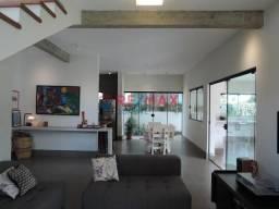 Casa à venda com 3 dormitórios em Campeche, Florianópolis cod:CA001683