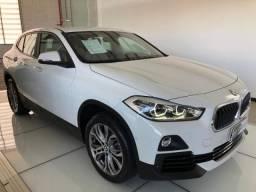 BMW X2 1.5 12V ACTIVEFLEX SDRIVE18I GP STEPTRONIC.