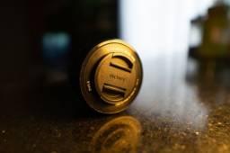 Lente Sony E 16-50mm F/3.5-5.6