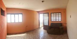 Apartamento no Novo Gama 11Hc