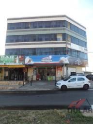 Aluga-se Apartamento QR 315 Conjunto 09 Lote 04 Samambaia Sul/DF