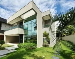 Construa Linda Casa Alto Padrão Alphaville