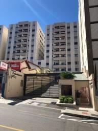 Centro rua delfim Moreira, 2 quartos com vaga e elevador