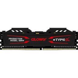 Memória Ram 3000Mhz DDR4!