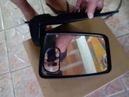 Espelho lado direito Hyundai HR