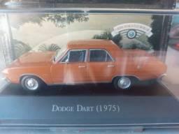 Miniatura 1 43 Dodge Dart 1975