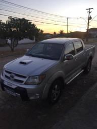 Toyota Hilux 2005/2006