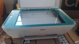 Impressora DeskJet 2675