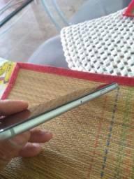 IPhone 6 64gb nunca aberto , bateria 100% aparelho em estado de zero, tela original
