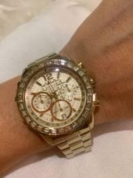 Relógio Guess (Original)